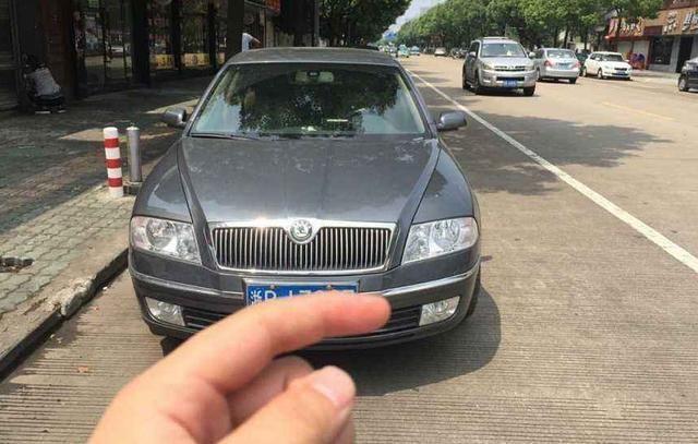不作不死!去宁波买一辆二手车怎么样的体验?
