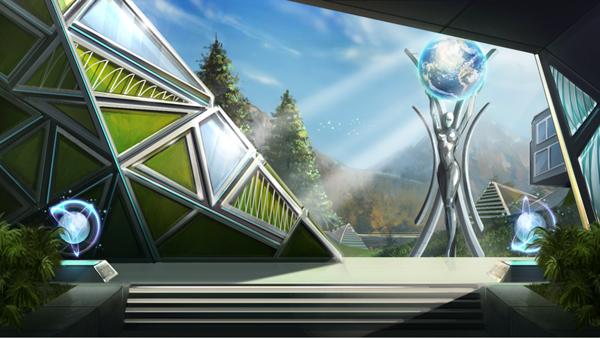 接档《权力的游戏》,史诗级神剧《将界2之烽火双城》上演烧脑剧情