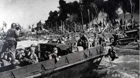 日本投降后,中国到底得到了多少赔偿?比你想象