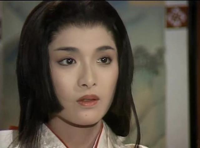 如何评价1983年NHK大河剧《德川家康》?