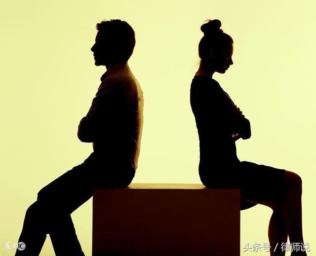 2018婚姻法最新:起诉离婚没有证据怎么办?这