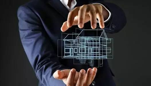 thesis on real estate finance Mphil in real estate finance 2017-2018 the mphil in real estate finance was established in the department of land economy in 2001-2002 it is based on advanced research and practice in finance, economics and law as these disciplines relate most closely to commercial real estate markets.