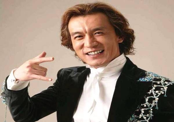 中央主持人李咏50岁患癌去世:少吃3菜2肉,多喝1杯水,预防癌症