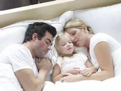 睡觉方位还有大讲究?头朝这个方向睡才最健康
