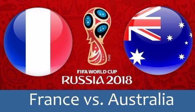 高科技致胜世界杯,如果法国队的候补球员登场