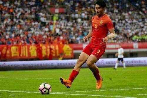 U19夺冠启示:对于中国男足来说,选对主教练和
