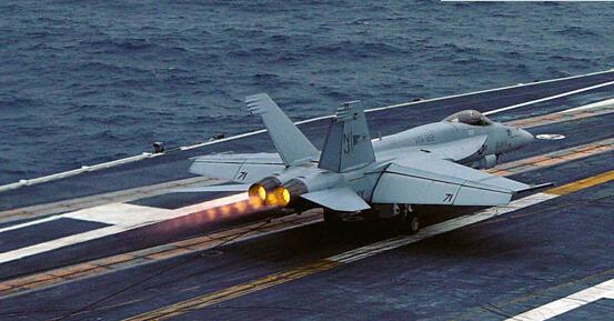 中国弹射航母隐形舰载机终于确定,果然不出所料,军方模型已公布 - 挥斥方遒 - 挥斥方遒的博客