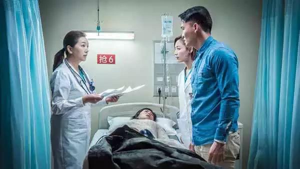 """威尼斯人开户:小伙出差收母亲""""病重""""通知_到医院被逼和医生相亲"""