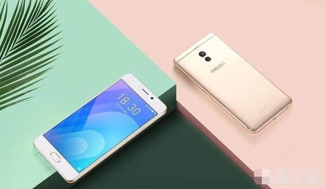 魅族PRO 6s和魅蓝Note6,到底哪款手机更良心