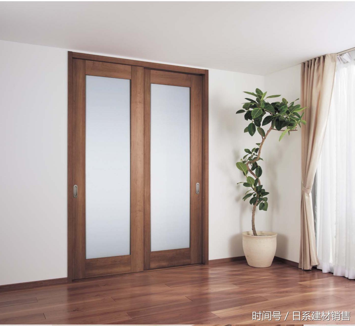 松下移门丶折叠门丶壁橱门,健康源于生活
