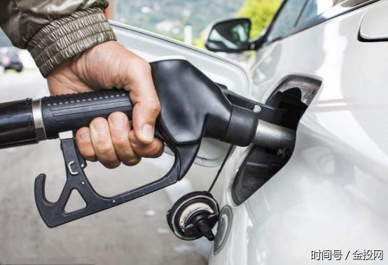 买车的注意了,中国将定制禁
