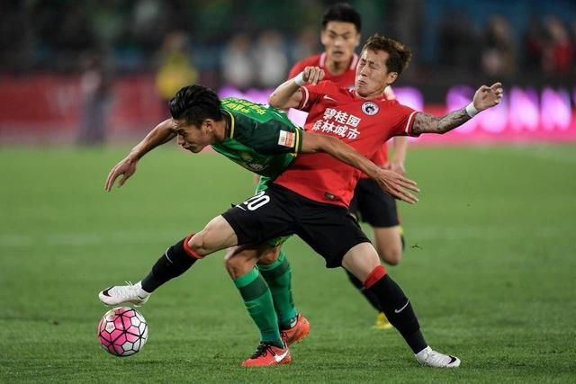 The face! Super Qijiang broke out in Europe, averaging 1 ball locked boot!