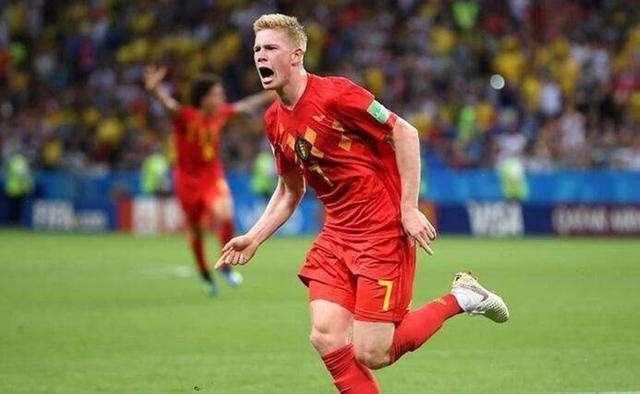 法国vs比利时比分预测,谁才是世界杯最强火力