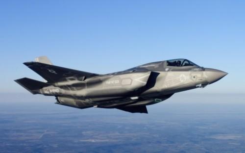 嘲笑别人进度慢,问题多?F35已造出243架,歼20仍只有十几架