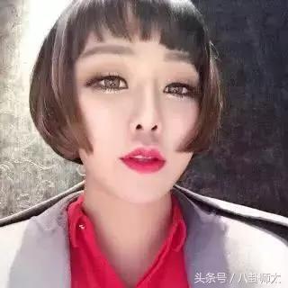 快手5大神豪背景实力曝光五哥第5初瑞雪第3第1身家百亿!