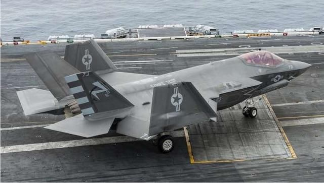 Chinese stealth shipboard aircraft will be unveiled soon: not called the annihilate 31, but called the annihilate 18!