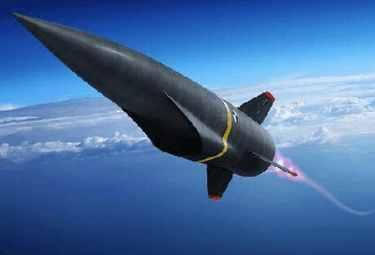 中国这一武器,威力强悍却极为保密,美军感到恐惧多次要求公开它