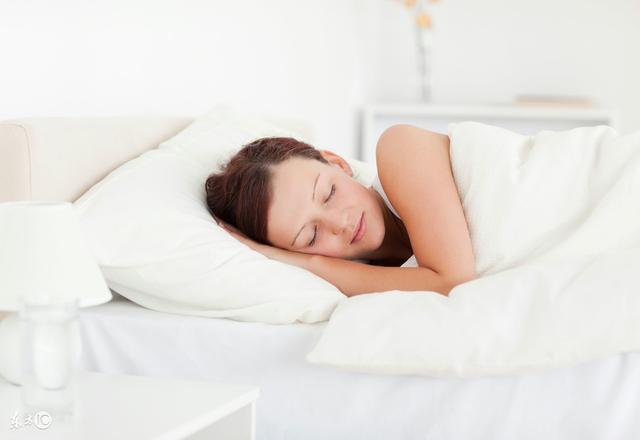 入睡前五个坏习惯让人一夜衰老,尤其是女人! - hzcafwb - hzcafwb的博客