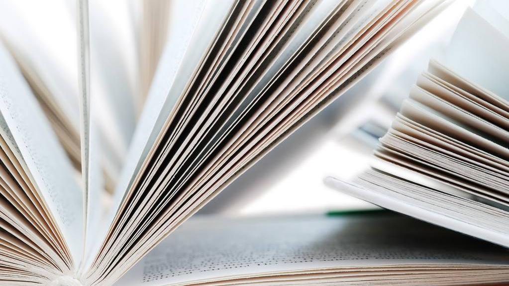 科技期刊开放云论坛暨期刊开放研讨会 拓展科学出版开放获取新模式