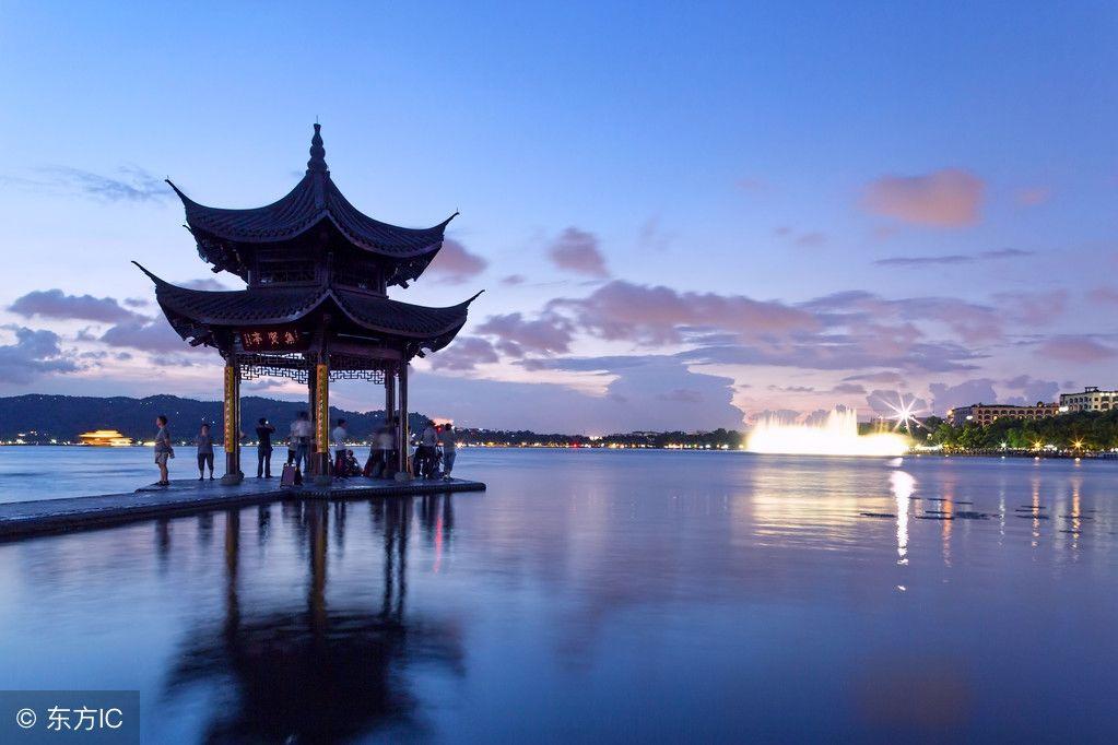 中国面积最大的十大省会城市 中国省会城市面