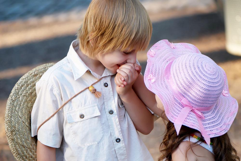 一生容易为爱所困,为情所累的生肖人
