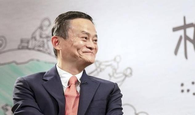 马云刘强东泄露:2019年财富风暴即将来临,赶上