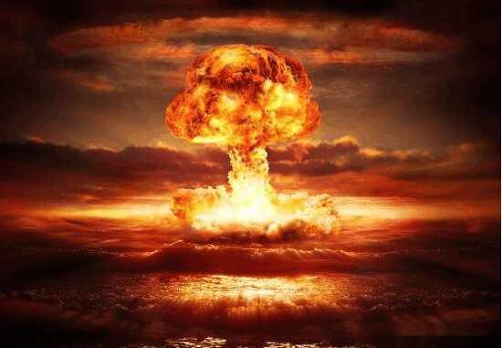 中国发明一武器无法拦截, 美军7千亿反导系统打水漂