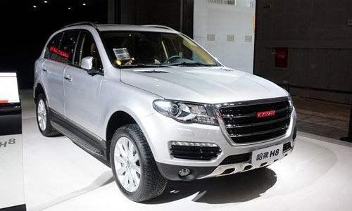 魏建军|他是河北省首富,国内的汽车之王,首个用姓氏命名自主品牌的总裁