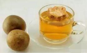 这种果子泡水,最适合5种人喝!清肺、护肝、养胃……