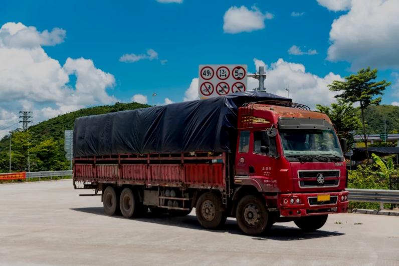 牛卡福集团提供数字化加油管理,为物流企