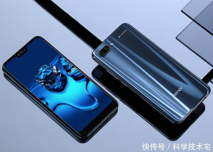 应对荣耀10GT,小米8将推8GB运行内存版本!