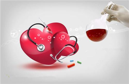 五个好习惯让血管健康常驻 - 武汉老徐 - 武汉老徐的博客