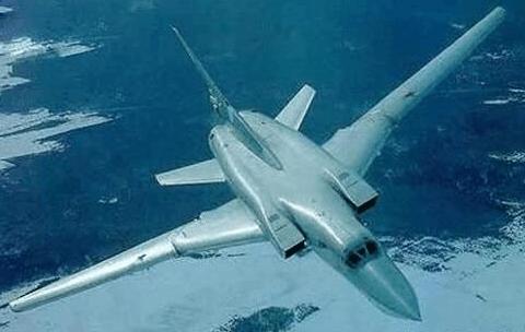 轰炸机四大国 上一张