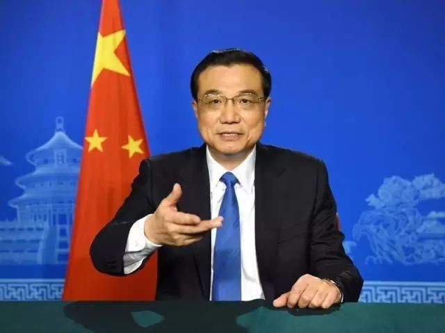 国务院:对不起上海,虹桥我们拿走了!